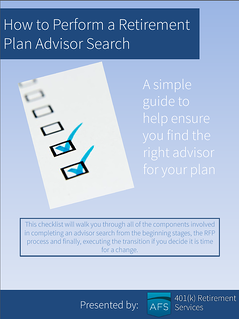 how_to_perform_a_retirement_plan_advisor_search_cover