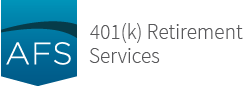 afs_logo_stack.png