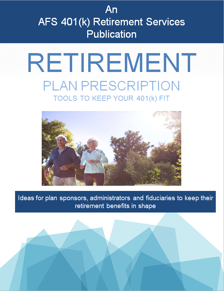 retirement_ebook_cover_-_final-1.png