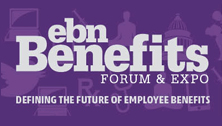 ebn benefits forum expo 2014