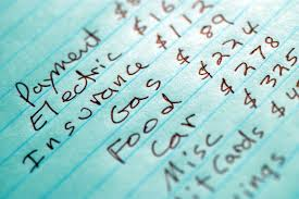 Need help budgeting? Create a customized Spending Plan!