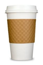 6088paper_coffee_cup.jpg