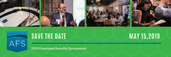 2019 Symposium