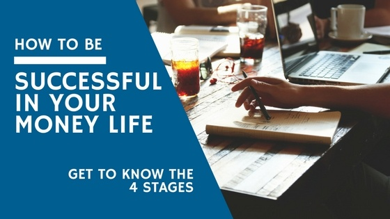 4 stages title-1.jpg