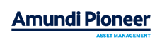 Amundi-Pioneer-logo-1