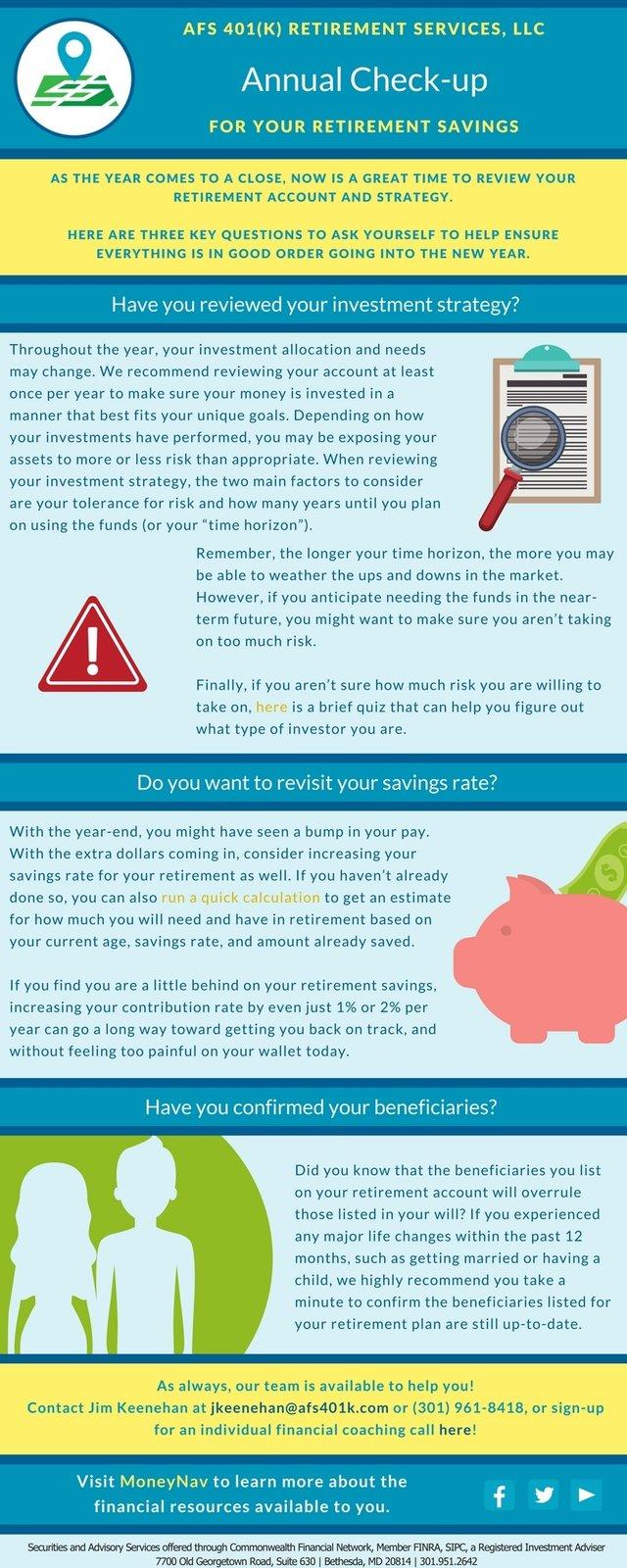 Annual Retirement Savings Checklist (1).jpg