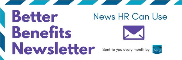 Better Benefits Newsletter Header.png