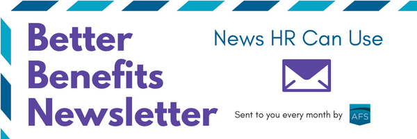 Better Benefits Newsletter Header.png