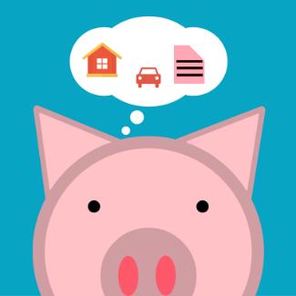 Emergency_Savings_Worksheet_Image-458323-edited.png