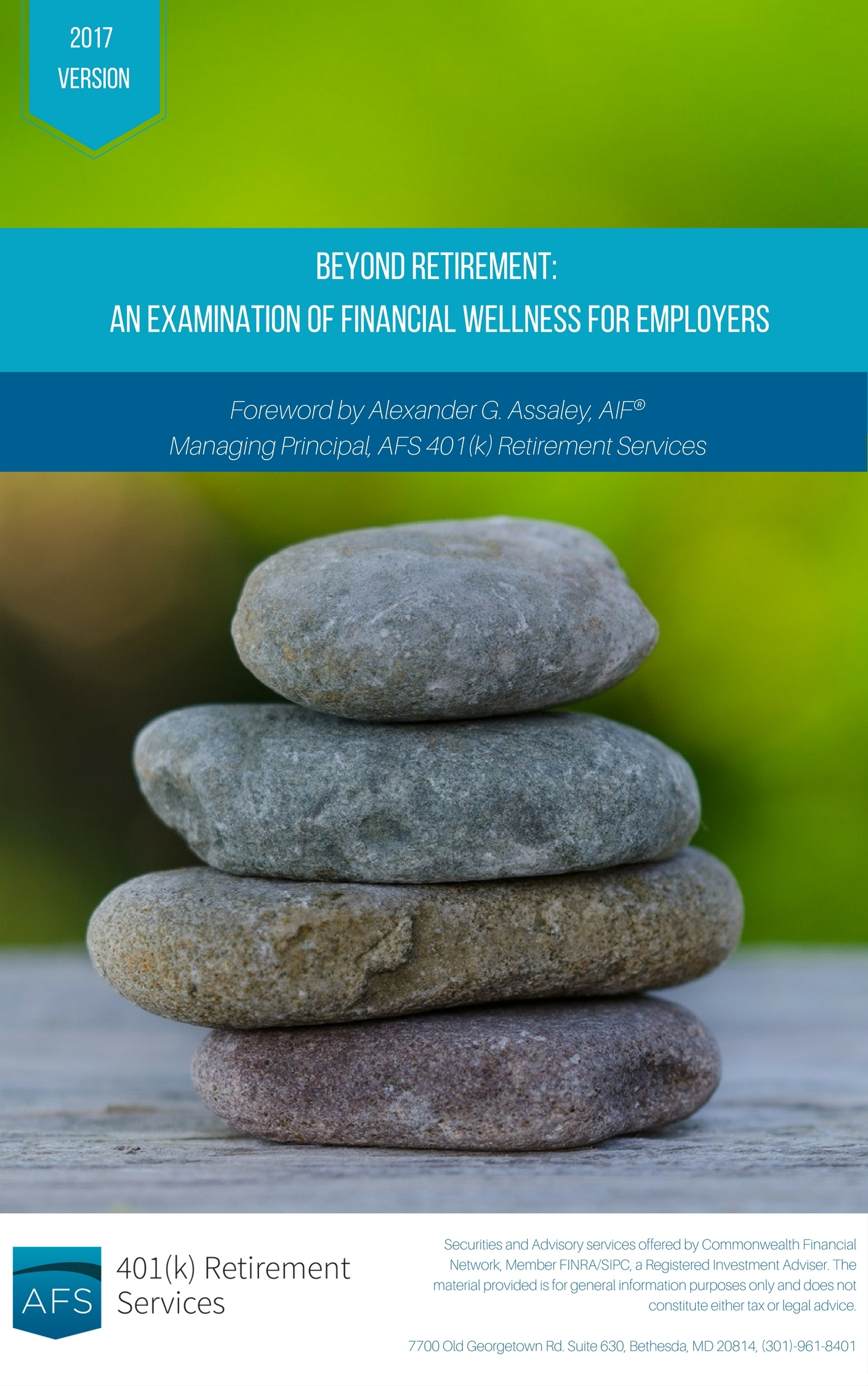 FW White Paper Cover Only-1.jpg