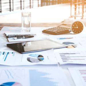 Five Ways to Optimize You 401(k), image
