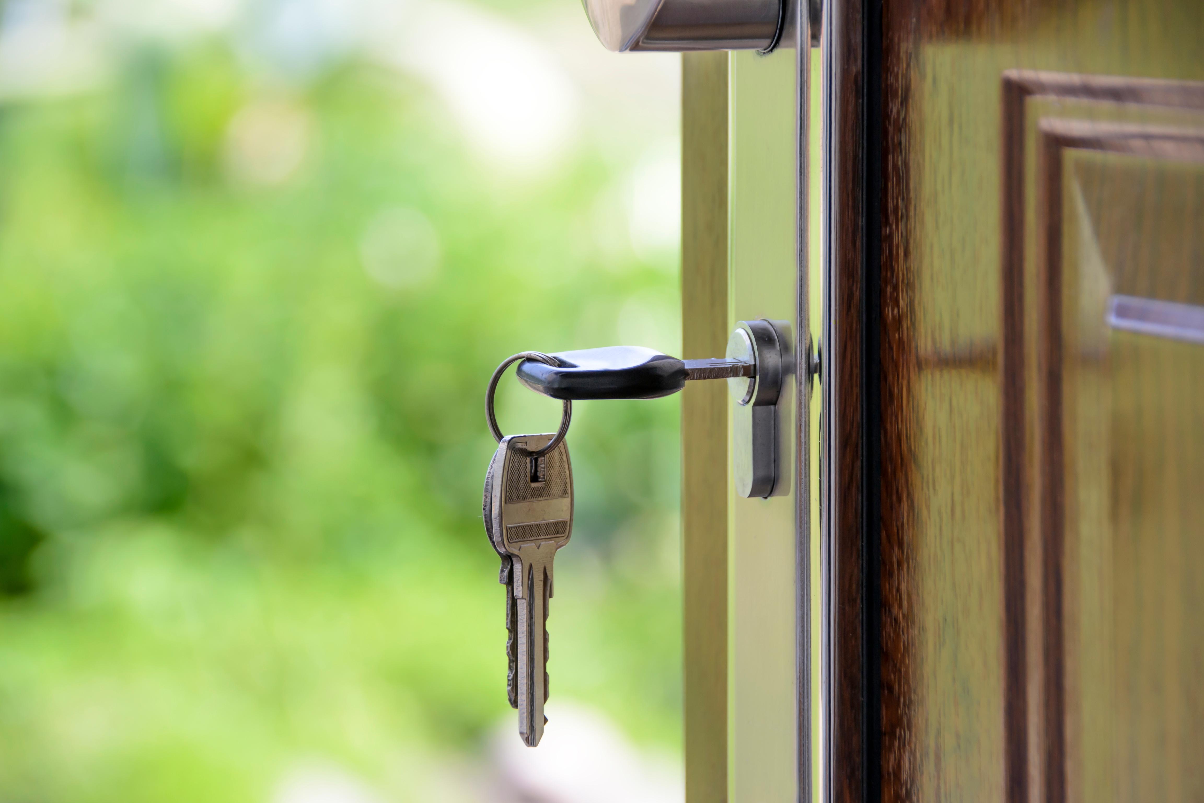 House key.jpg