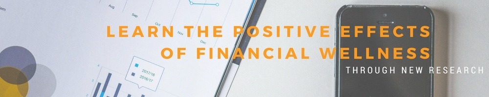 Landing Page Title_Financial Wellness Whitepaper (2).jpg