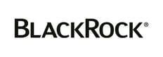2015_9-9_BlackRock_logo.jpg