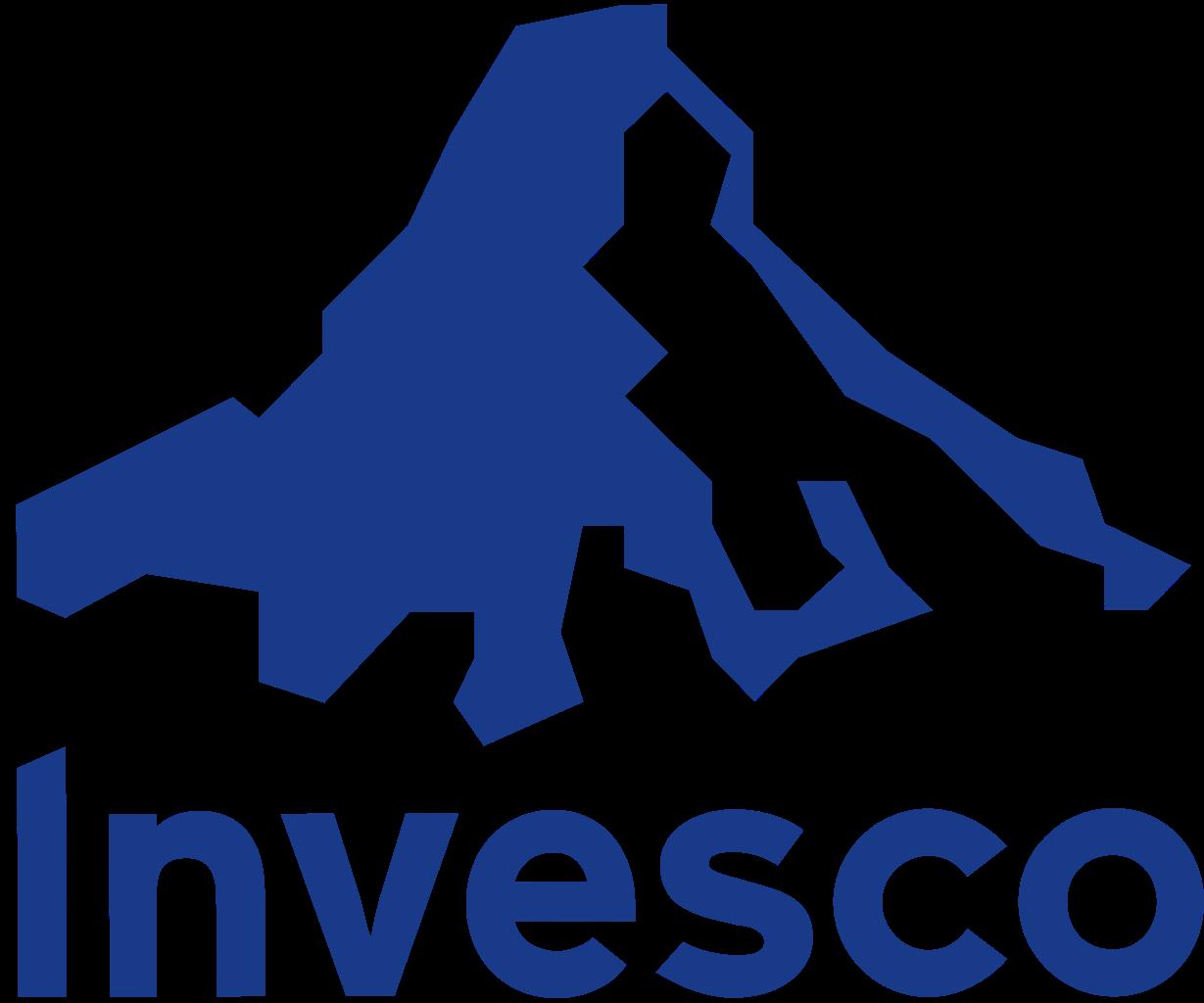 2015_9-9_Invesco_logo.jpg
