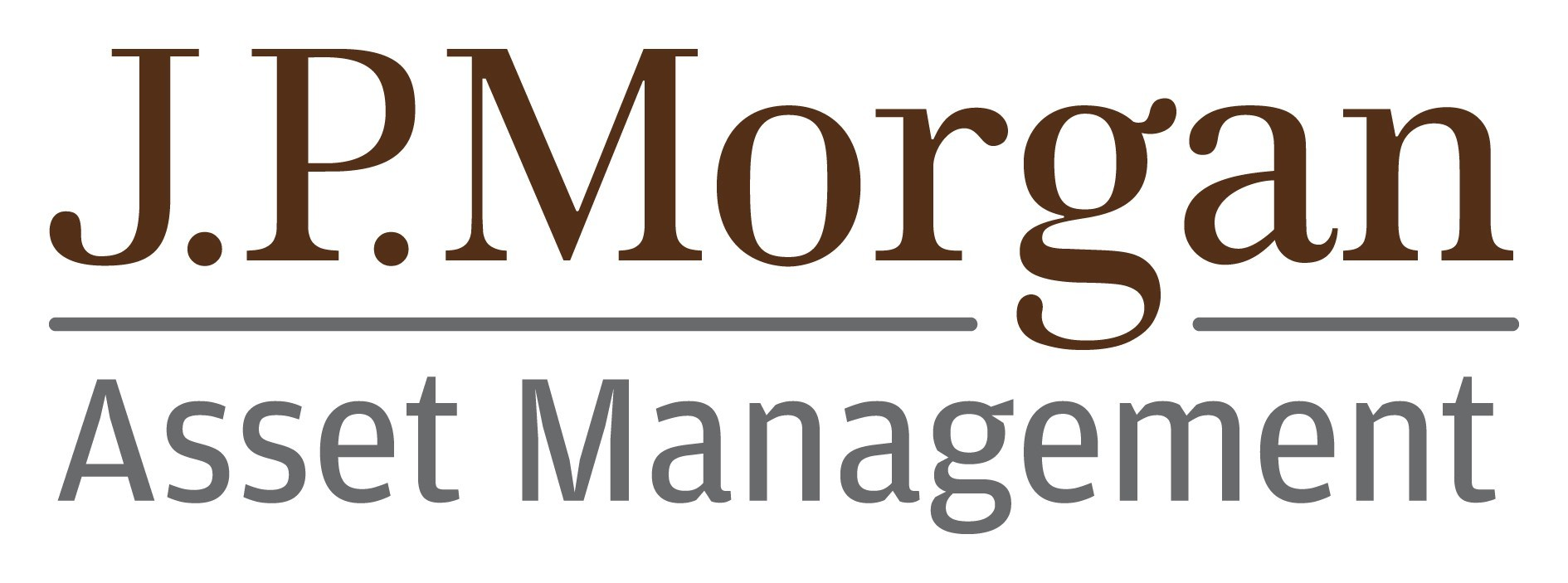 2015_9-9_JPMorgan_Logo.jpg