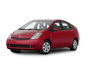 MODEL_TOYOTA_PRIUS_PNG.png