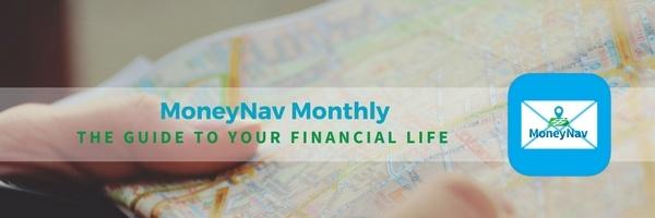MoneyNav Newsletter-1.jpg
