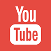 youtube-icon-20150302.png