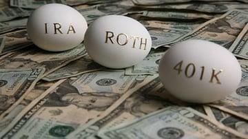 roth eggs