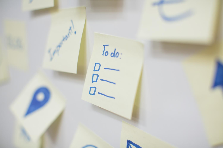 sticky-notes-to-do-list.jpg