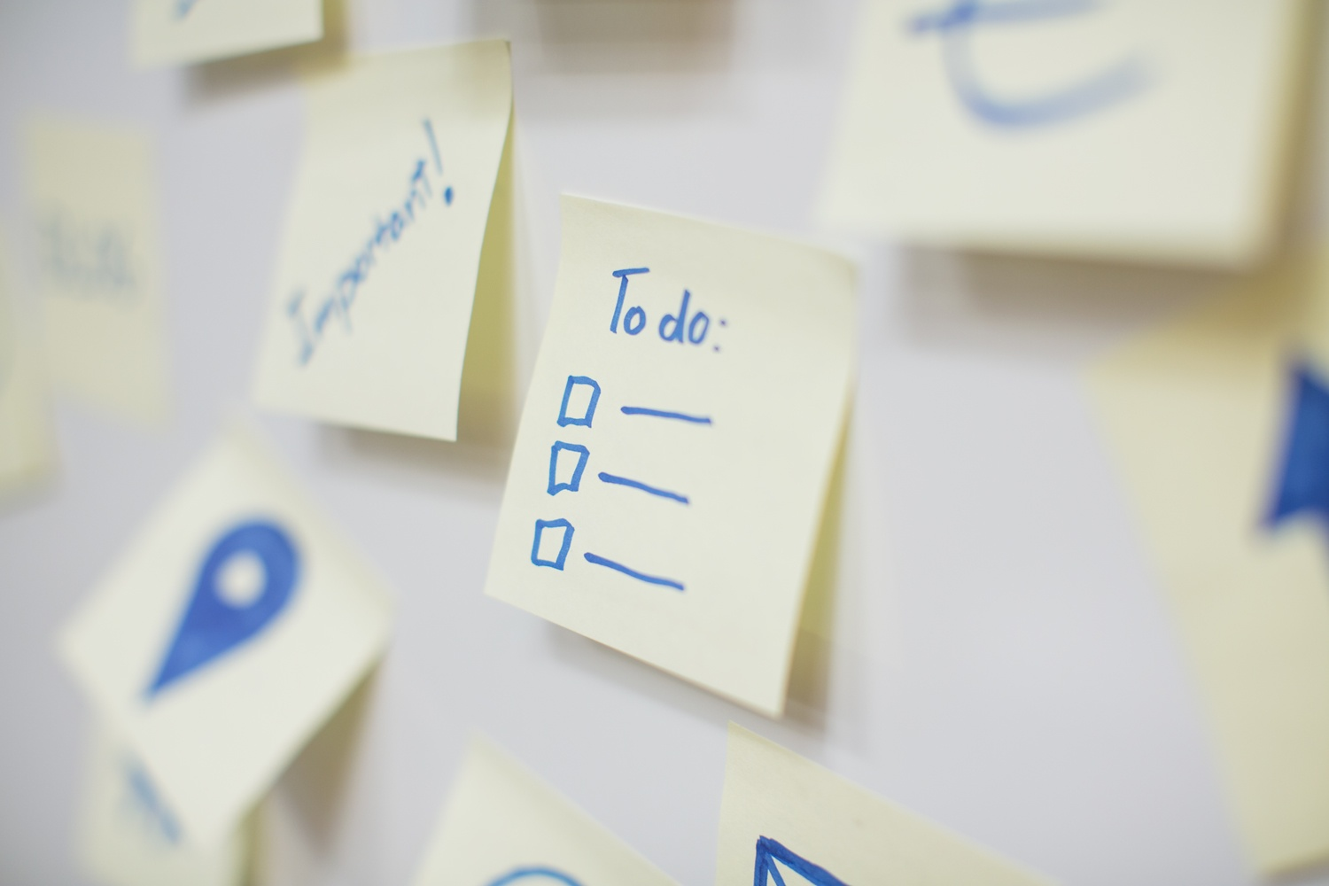 sticky-notes-to-do-list.jpg