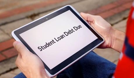 Student debt consolidation.jpg