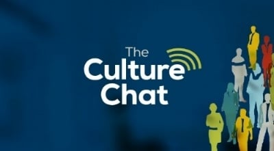 culturechat-podcast-660971-edited-767365-edited.jpg