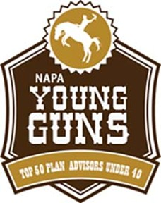 napa-young-guns-logo.jpg