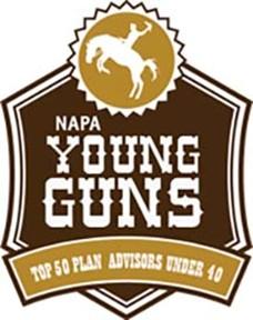 napa-young-guns-logo.jpg