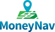 MoneyNav_Logo_-_with_text-460061-edited.png