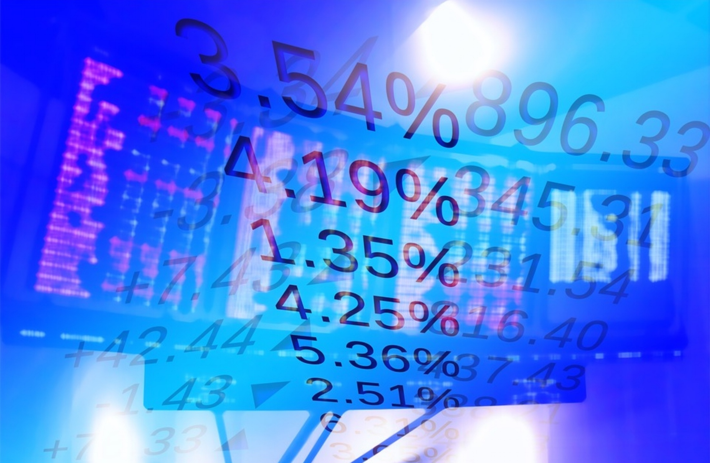stock-exchange-1222518_960_720-234695-edited-585082-edited.jpg