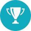 trophy-icon_200x200-1-805003-edited.jpg