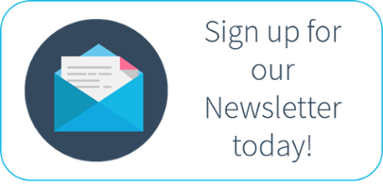 employer newsletter signup