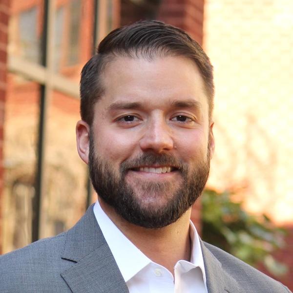 Jim Keenehan
