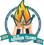 AFS 401(k) Retirement Services Honored in NAPA's Top DC Advisor Teams List