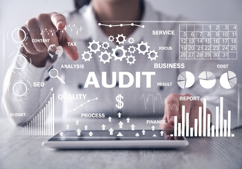 How to Make Your Retirement Plan Audit Preparation Painless