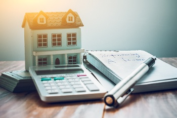 Is Buying a Second Home and Investing in Real Estate on Your Mind?