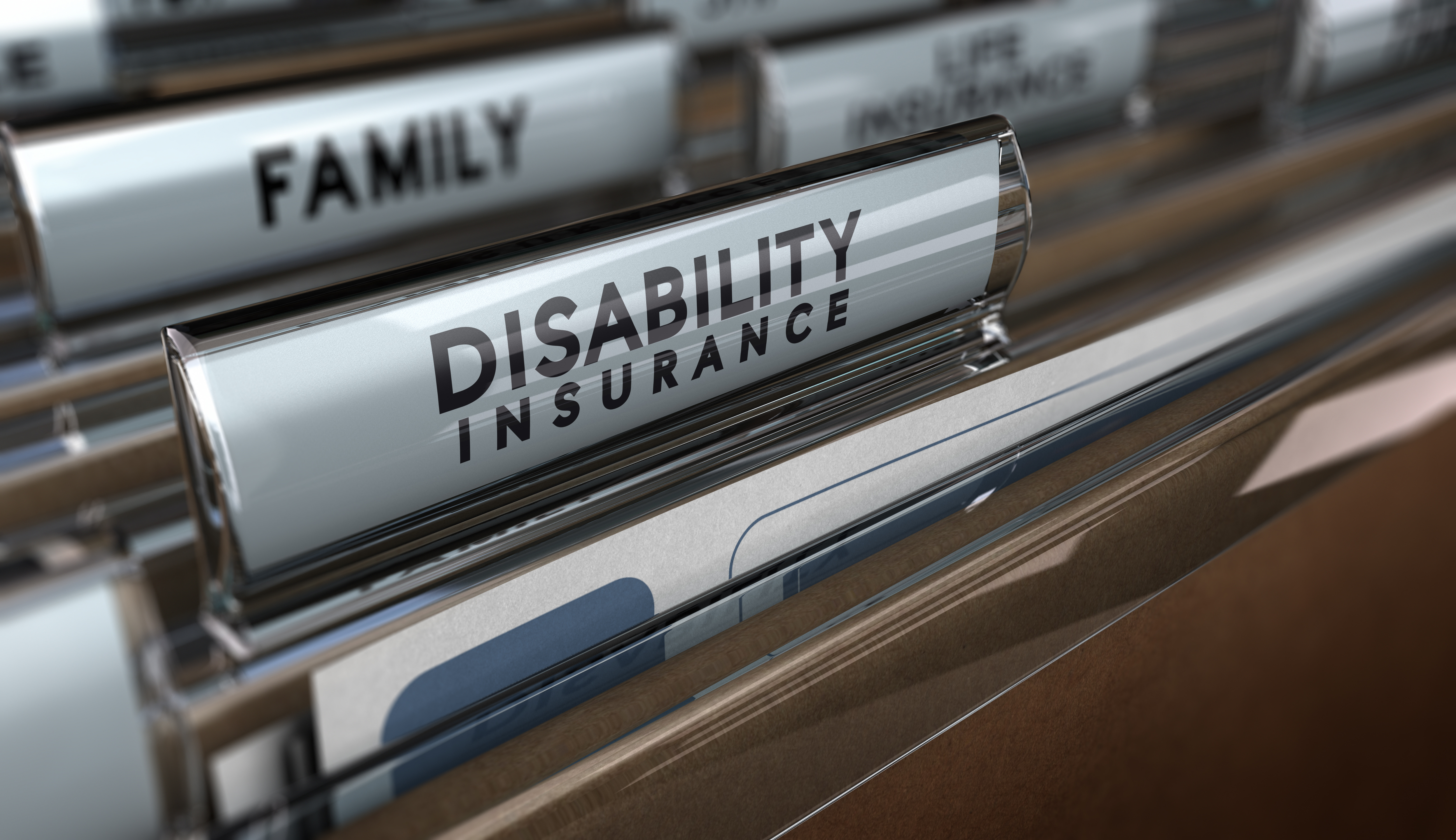 Is Disability Insurance Worth it?