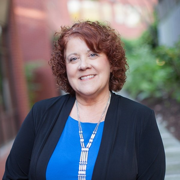 Teresa Raad